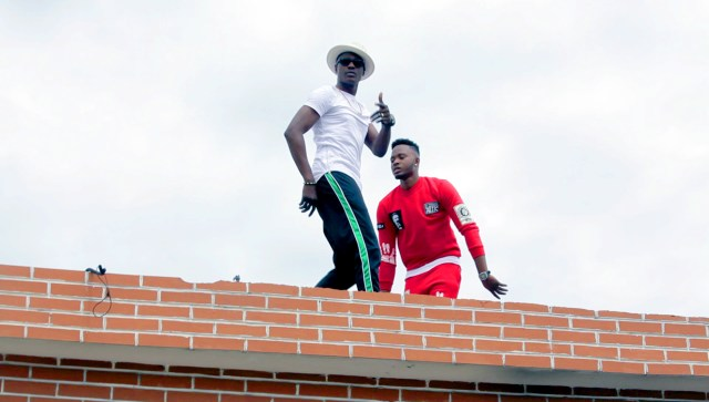 behind-the-scene-from-lxe-ft-sound-sultan-hustle-video-3