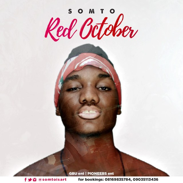 somto-red-october
