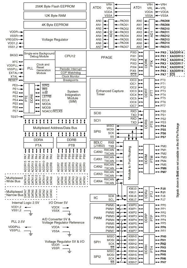 Wytec Evaluation Boards: EVBplus