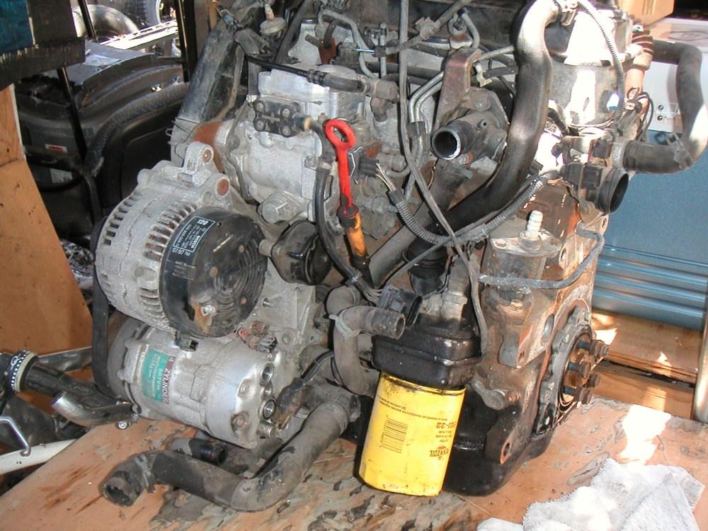 medium resolution of 1998 vw jettum engine diagram