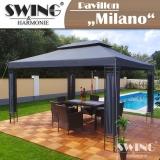 Pavillon Xm Milano