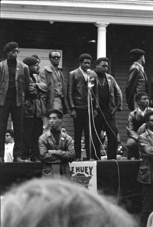 Black-Panthers-016-07