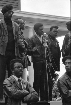 Black-Panthers-016-08