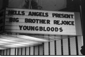 Hells-Angels-001-33