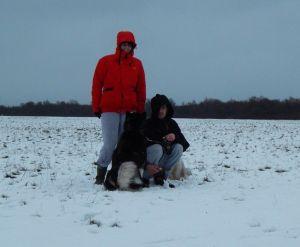 sneeuw42
