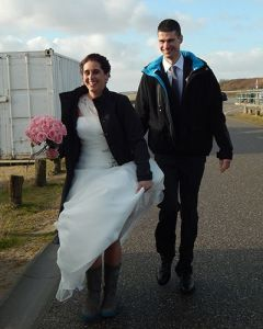 bruiloft3