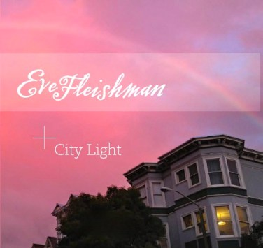 City Light Cover