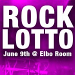 rock lotto