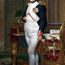 220px-Napoleon_in_His_Study