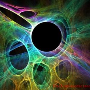Mécanique quantique Théorie des Cordes copie