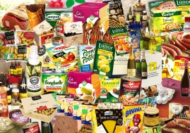 magasin agro aliments