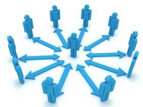 reseaux-sociaux-entreprises