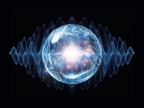 La téléportation quantique
