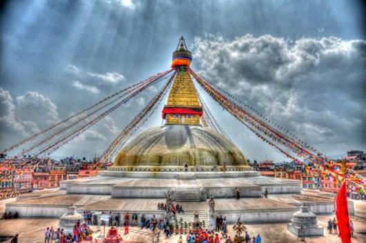 14_Bodnath-Stupa-Kathmandu-Nepal