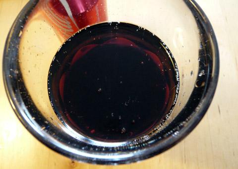 8_ Coca-Cola une boisson dangereuse et cancérigène - colorant