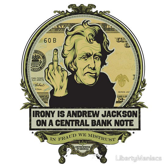 5_andrew-jackson-parodie_billet_vingt_dollars_dollar-americain