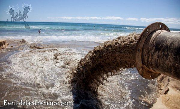 Les 10 meilleures façons de détruire toute l'eau sur Terre (par Derrick Jensen)1