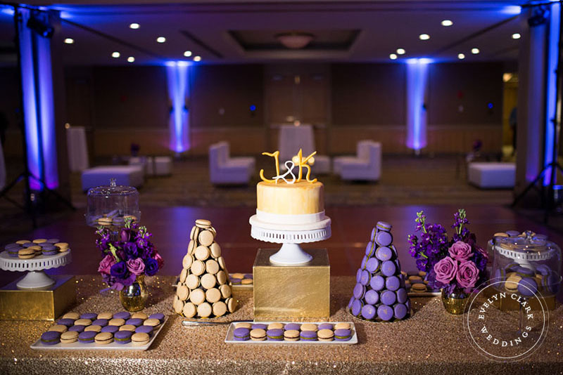 Gallery  Calgary Wedding Planners  Banff Canmore Lake