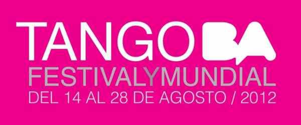 Logos TangoBA ok