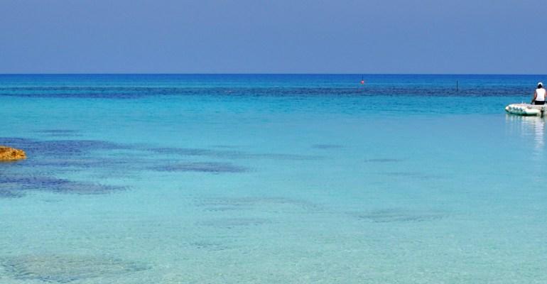Persreis Cyprus 1 tm 8 november