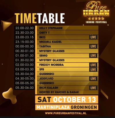 timetable-pure-urban