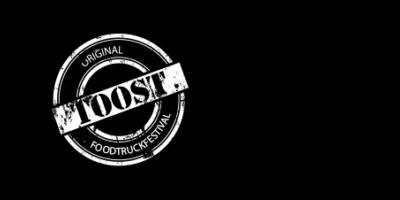 Evenemento verzorgt programma Toost Foodtruck Festival