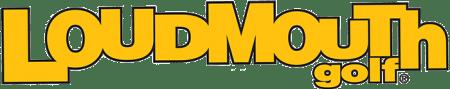 loudmouth_logo