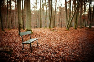 burn-out-et-solitude