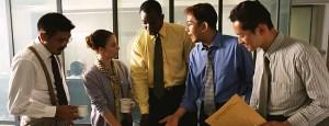 Chercher un emploi dans l'aéronautique est synonyme d'emploi durable. L'apport d'un coach professionnel est un plus.