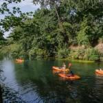 kayak1-150x150