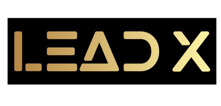 Lead X, Liidienhankinta palvelu