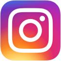 Liidien hankinta Instagram mainonnalla