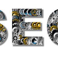 Hakukoneoptimointi (SEO): Miten parannat sivustosi löydettävyyttä!