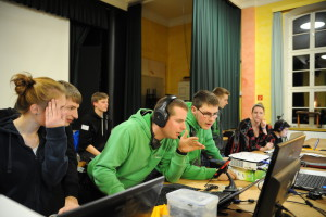 2015-11-20-event-ev-mathenacht-2015-hgo-d700-meinert-054