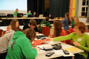2015-11-20-event-ev-mathenacht-2015-hgo-d700-meinert-120
