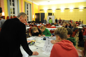 2015-11-20-event-ev-mathenacht-2015-hgo-d700-meinert-143