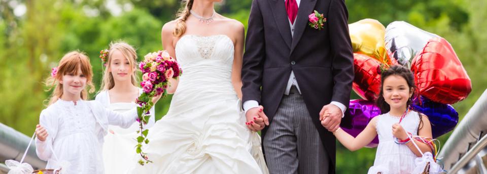 Hochzeitsmesse NRW Hochzeitmesse 2018in der