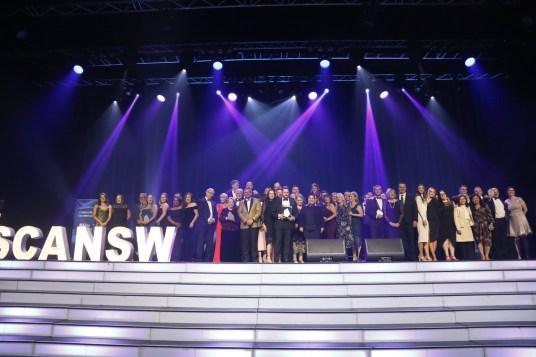 190726 NSW Strata Awards_repboVYTTXRLWyTn