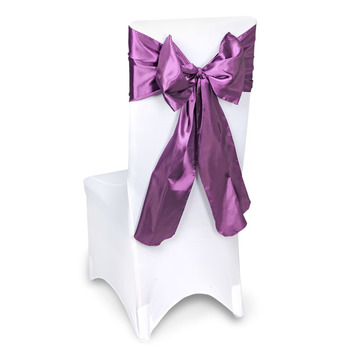 chair cover hire guildford armchairs accent chairs surrey covers hampshire berkshire we also provide a full range in our sash section including different fabrics styles and colours to fully complement your choice of