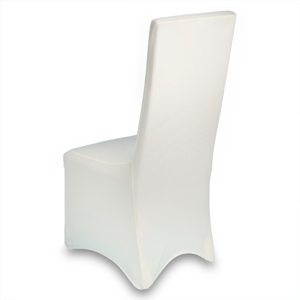 chair cover hire guildford victorian chairs for sale surrey covers hampshire berkshire