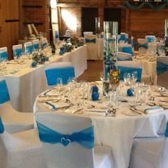 Chair Cover Hire Guildford Office Master Yes Surrey Covers Hampshire Berkshire Event Planners
