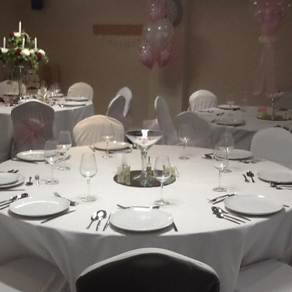 chair cover hire guildford bedroom for desk surrey covers hampshire berkshire corporate events