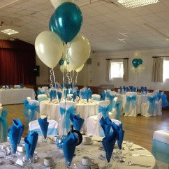 Chair Cover Hire Guildford Space Saver High Chairs Surrey Covers Hampshire Berkshire Weddings