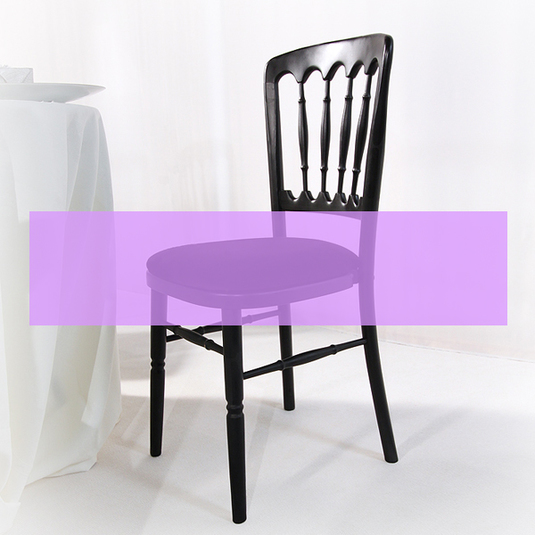 chair cover hire guildford exercise upside down surrey berkshire sash hampshire