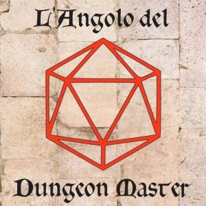 L'Angolo del Dungeon Master
