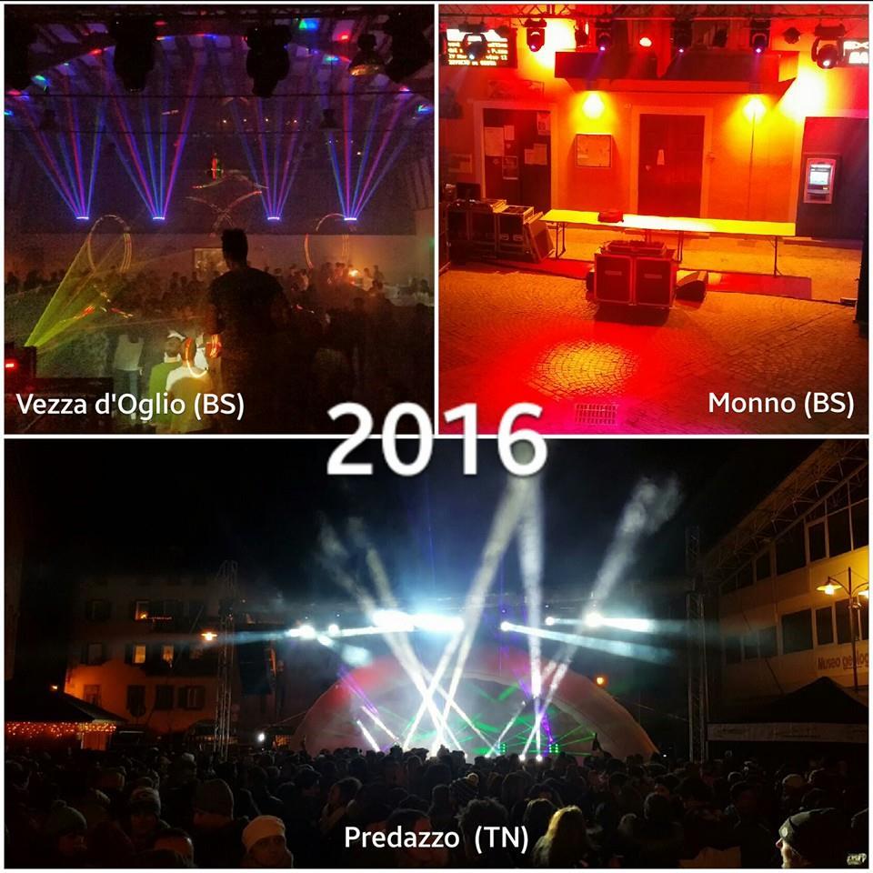 ultimo 2015