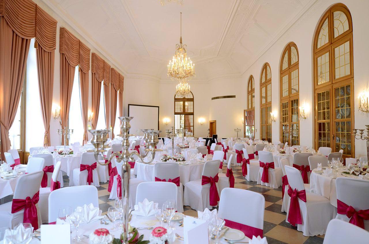 DekobeispielHussenMaritimFulda11  Event und Hochzeit