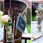 Festliche Stuhldeko 7 Ideen Fur Deine Hochzeit