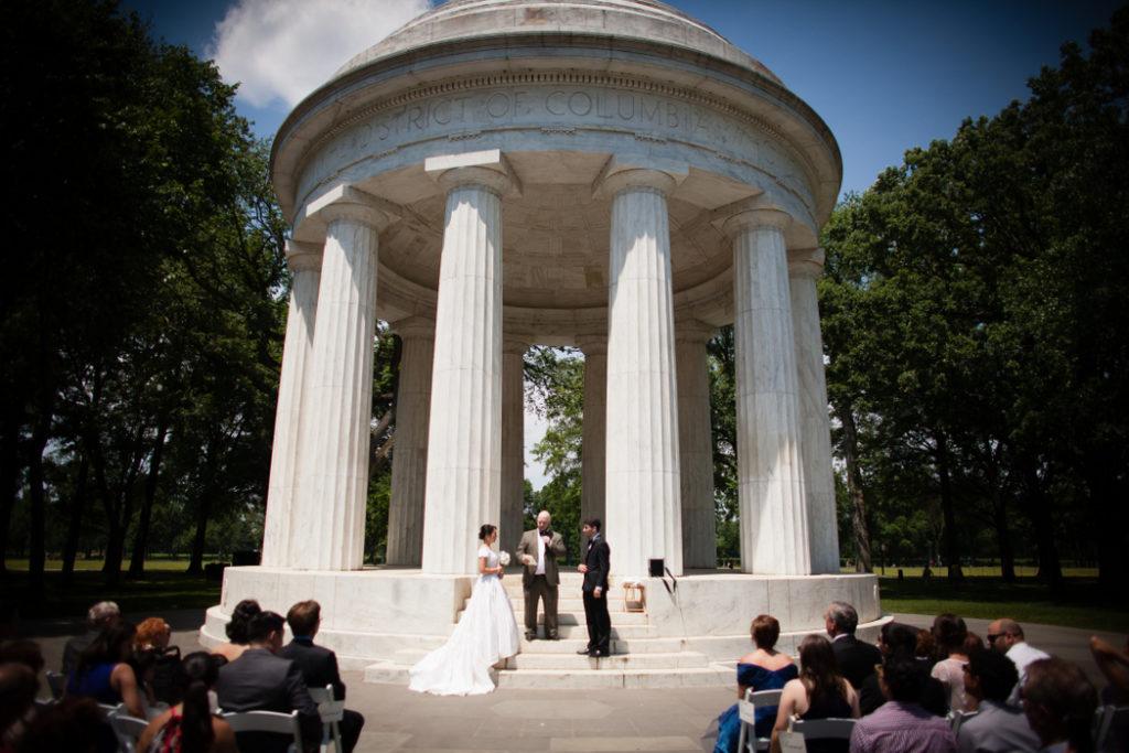 Washington Dc Corporate Events And Wedding Planning Blog Event Accomplished Llc
