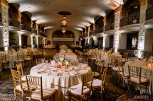 Washington Dc Corporate Events And Wedding Planning
